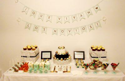 mesa-dulce-boda-madrid-estilo-mr-wonderful-1
