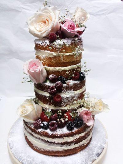 comprar-tarta-desnuda-boda-rosas-frutas-madrid