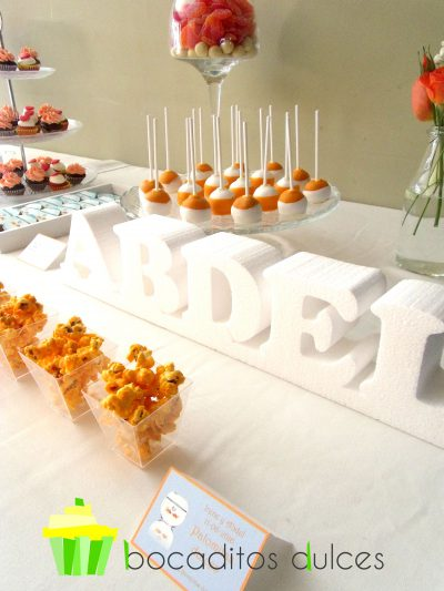 bd-mesa dulce-boda-irene-madrid7