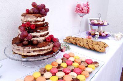 comprar mesa dulce boda rustica 1