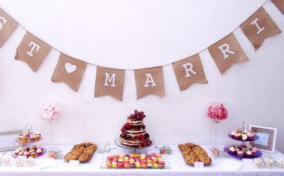 comprar mesa dulce boda rustica 2