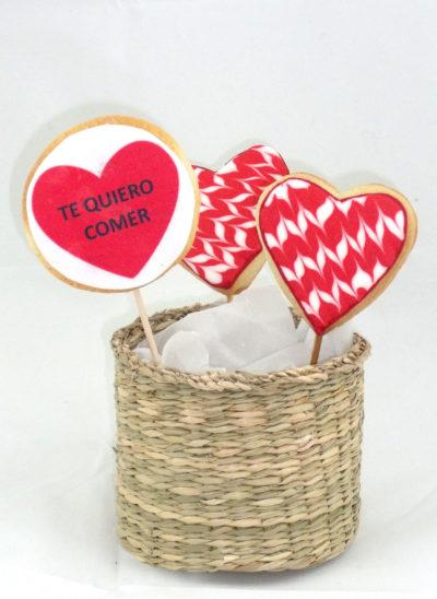 comprar-galletas-san-valentin