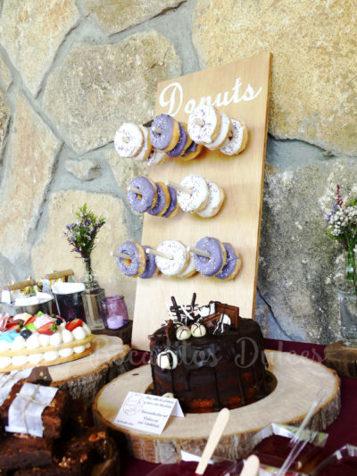 comprar mesa dulce tartas y donuts9