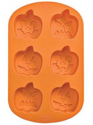 comprar-molde-de-silicona-calabaza-halloween