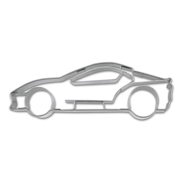 cortador-coche-deportivo