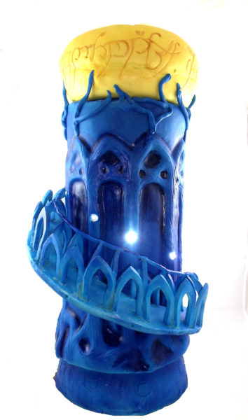 bd-comprar-tarta- sr-anillos-personalizada-madrid