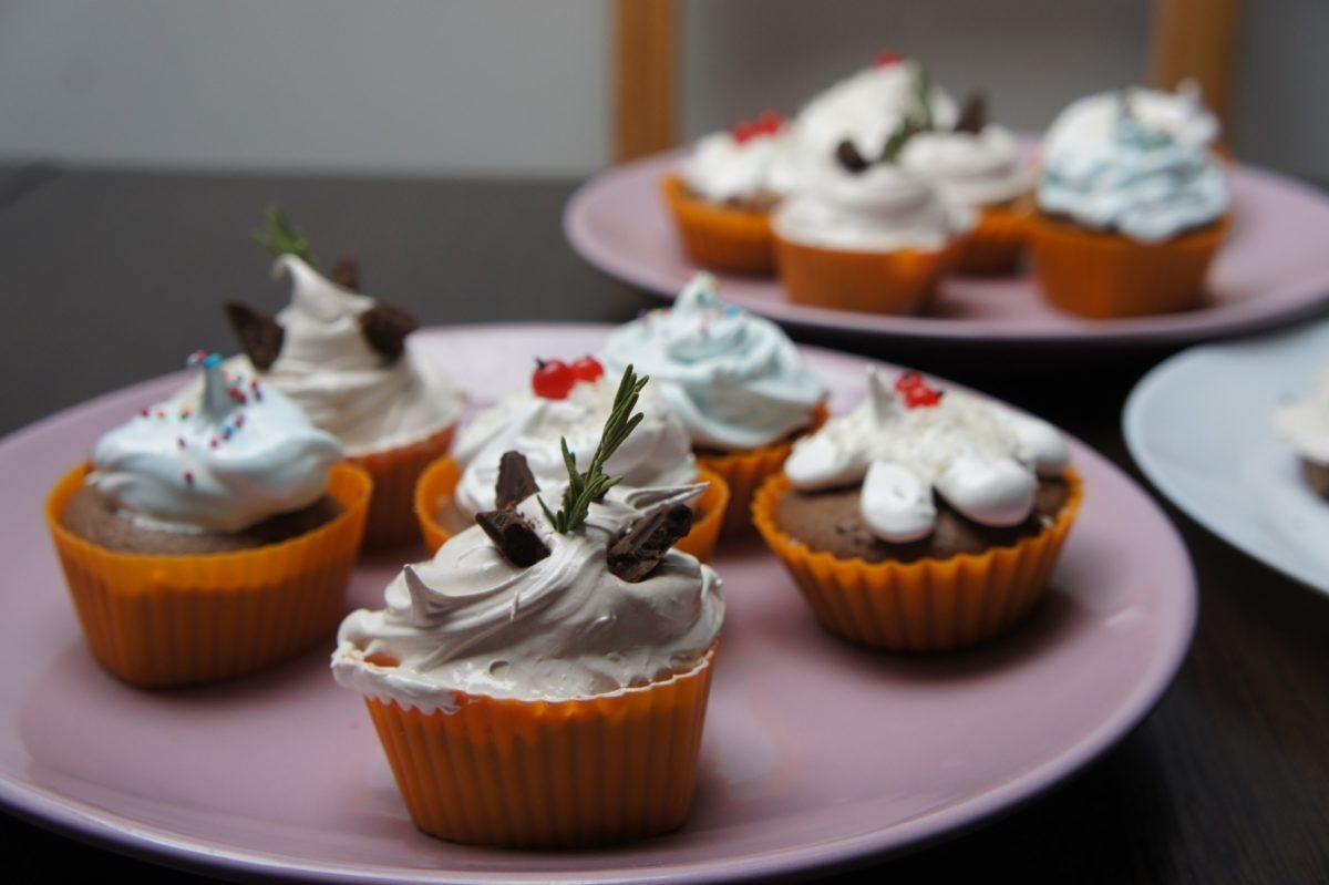 utensilios para tartas en casa